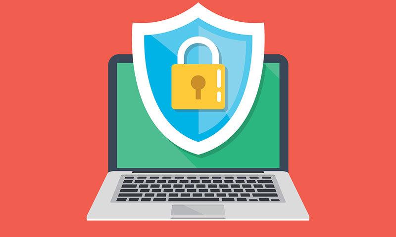 I 5 migliori antivirus gratuiti per pc del 2018