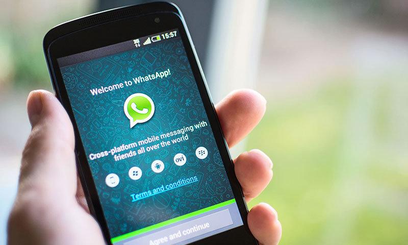 WhatsApp: le funzioni nascoste della più famosa app di messaggistica